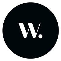 Winestock AU