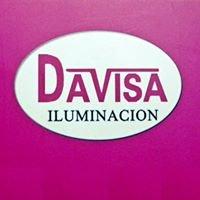 Davisa Iluminación