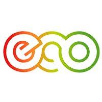 Ecoprogresso