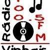 Rádio Vinhais