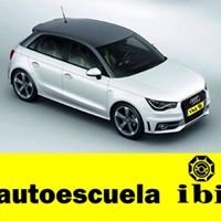 Autoescuela IBI