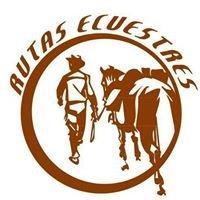Sierra De Gata Experiences - Equestrian Trails