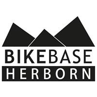 BikeBase - Herborn e.V.