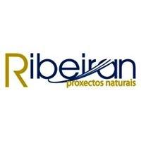 Ribeiran Proxectos Naturais