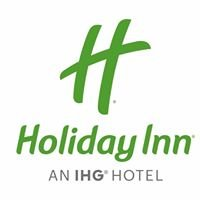 Holiday Inn Hotel & Suites at Ameristar Casino