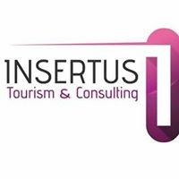 Insertus. Experiencias culturales turísticas.