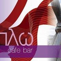 En Plw Cafe Bar Loutraki
