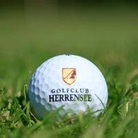 Golfclub Herrensee