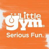 The Little Gym Uccle