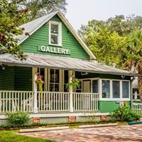 Florida Artists Gallery