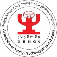 Association of Young Psychologists and Doctors XENON