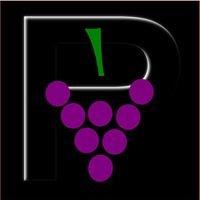 El Palacio de los Vinos de la Ribera del Duero