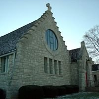Grace Episcopal Church - Carthage, MO