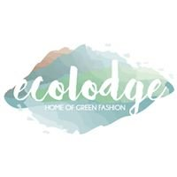 Ecolodge home of green fashion