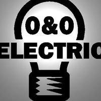 O&O Electric LLC