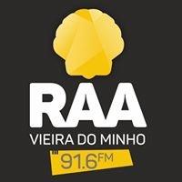 Rádio Alto Ave