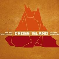Cross Island - Volcanic Experience