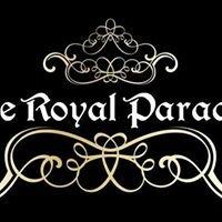 Side Royal Paradise