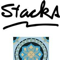 Stacks Bar Restaurant