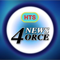 HTS St. Lucia (OFFICIAL)