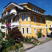 Hotel & Villa Klothilde in Zell am See