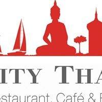 Restaurant City Thai