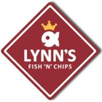 Lynns Fish n Chips