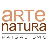 ArteNatura La Rioja