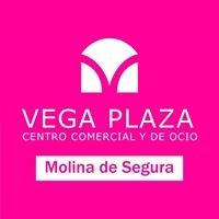 CC VegaPlaza