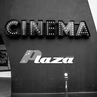 Cinéma Le Plaza
