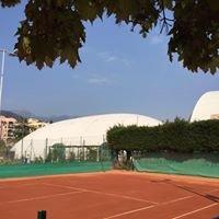 Tennis Club Pietra Ligure
