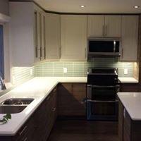 Precision Home Renovations
