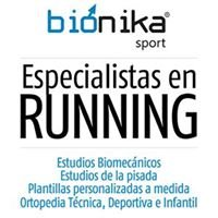 Biónika Sport
