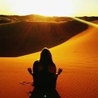 Viatges al desert