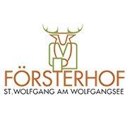 Hotel Försterhof lebe pur