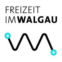 Walgaubad Nenzing