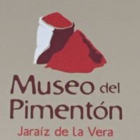 Museo del Pimentón - Jaraíz de la Vera