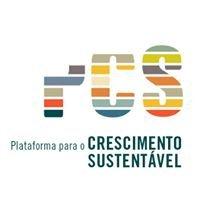 Plataforma para o Crescimento Sustentável
