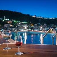 Hotel Strada Marina -  Zakynthos