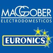 Maggober Electrodomésticos