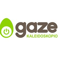 GAZE: Gazte Ekinzale