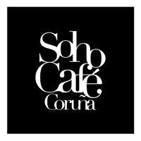 Soho Café Coruña