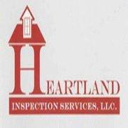 Heartland Inspection Services