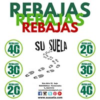 Susuela