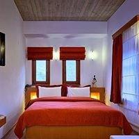 Guesthouse Kerasies - Ξενώνας Κερασιές