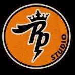 Rock Palace Studio