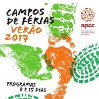 APCC associação para a promoção cultural da criança