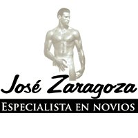 Jose Zaragoza - Novios