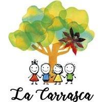 """Escuela de educación infantil """"La Carrasca"""""""