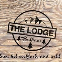 The Lodge Balham